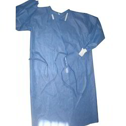 Disposable Surgical Gown (PPSB)