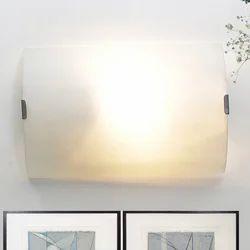 Jainsons Emporio Sail Wall Light