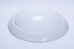 Round Dome Ceiling LED Light