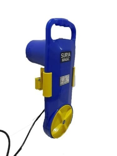 Power Washing Machine >> Electrical Home Appliances - Bucket Washing Machine ...