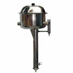 Distillation Unit