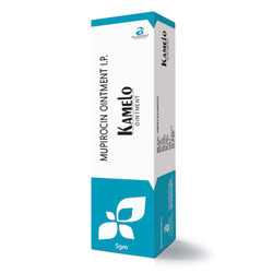 Stromectol 3 mg tablet