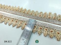 DM 822 Designer Lace