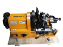 GI Pipe Threading Machine 1/2 - 4 inch