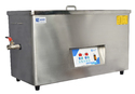 Ultrasonic Cleaners Medical Instrument