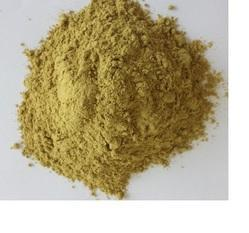 Herbal Laxative Powder