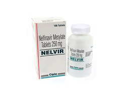 Nelvir Tablet