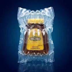 Honey Bottle Air Bag