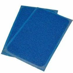 PVC Antistatic Mat