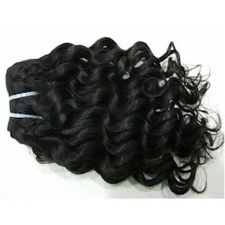 Deep Wave Machine Weft