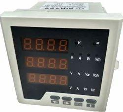 Multi- Function Meter