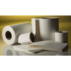 Aloxite Waterproof Paper