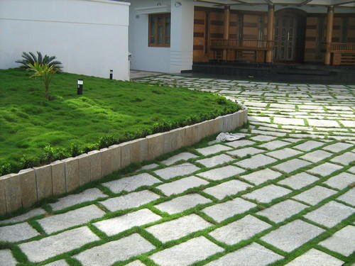Bangalore Stones Manufacturer From Thrissur