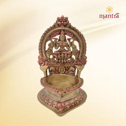 God Idols Hanging Decorative Items Manufacturer from Chennai