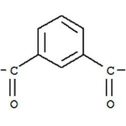 Isophthaloyl Dihydrazide