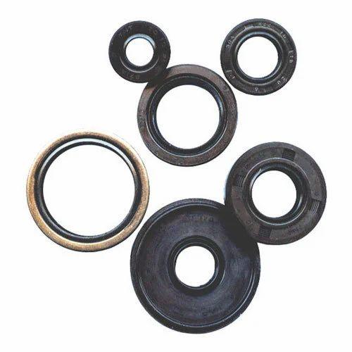Oil Seal Kit