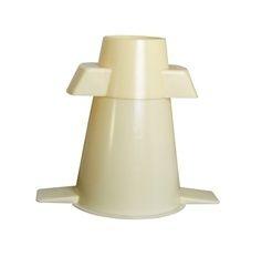 Plastic Slump Cone
