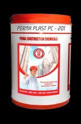 Concrete Admixture Chemical