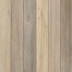 Interior Flooring Wooden Floor Tiles Retail Showroom