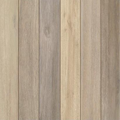 Interior Flooring Wooden Floor Tiles Retail Showroom From Hyderabad