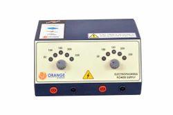 Electrophoresis Power Supply Basic Dual