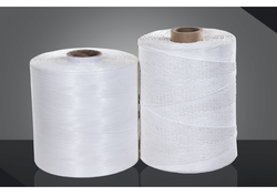 Cable Filler Yarn
