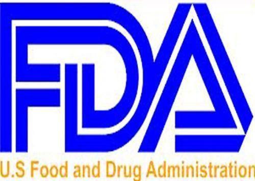 Image result for US FDA