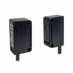 Compact Photoelectric Sensor