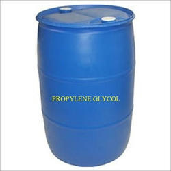 Propylene Glycol ( Industrial Grade)