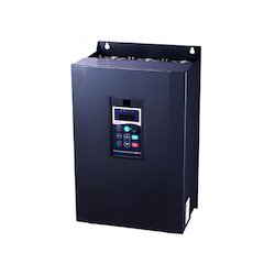 AC Drives General Frequency Converter