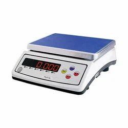 Weighing Balance Testing Service