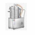 150 cfm Tablet Dust Extractor