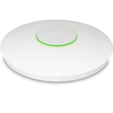 UniFi AP-LR Access Point