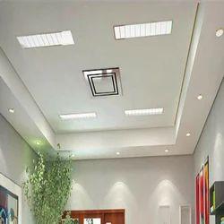 False Ceiling - Office False Ceiling Service Provider from Kolkata