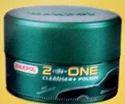 Carnauba Car Polish- Hard Wax for Extra Shine & Protection