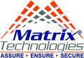 Matrix Technologies