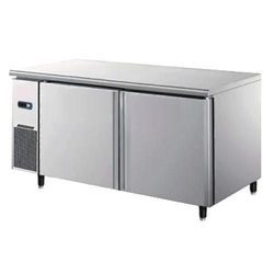 Under Counter Refrigerators