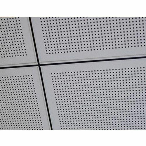 Ceiling Tiles Dealer