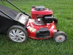 Honda 216 Lawn Mower Base Plate