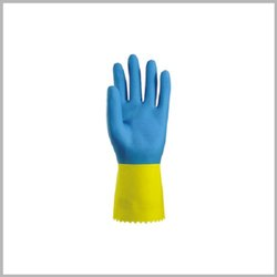 CAPITOL II Safety Hand Gloves