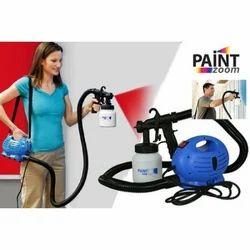 Paint Sprayers