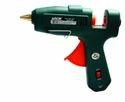Hot Melt Glue Gun Dw100