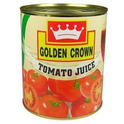 Tomato Juice 800ml