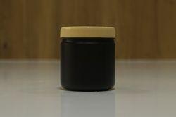 500ML HDPE/LDPE Pharmaceutical Jar