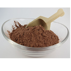 Herbal Extract Dry Powder