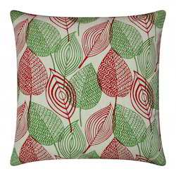 Modern Cushion Cover