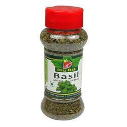 Basil 1kg