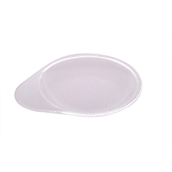 Polycarbonate Chat Plate