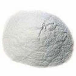Iodosobenzene Diacetate