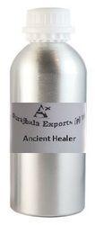 Helichryusum Oil